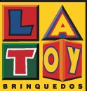 Latoy - brinquedos
